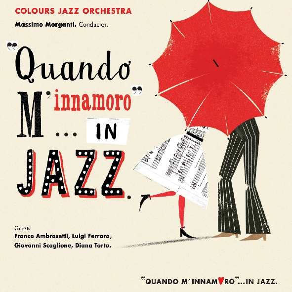 quando-minnamoro-in-jazz